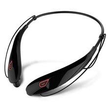 Беспроводные Bluetooth наушники Handsfree Музыка Спорт Гарнитура 3D TRUE стерео Магнитная вкладыши для iPhone Xiaomi