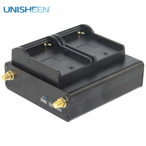 Image 5 - Unisheen H.265 H.264 SRT וידאו מקודד 2.4G 5.8G WIFI HDMI במיוחד ארוך חיים Vmix Wowza Youtube פייסבוק ip Rtmps הזרמה