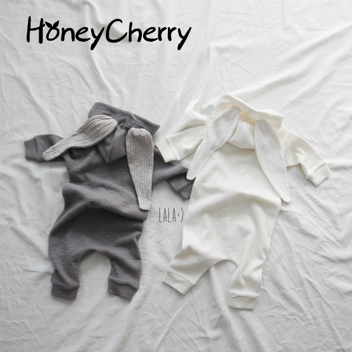 2017 Men And Women In The Spring Of Baby Siamese Clothes Cotton Rabbit Ear Cap Go Out Climb Baby Clothes Baby Rompers purnima sareen sundeep kumar and rakesh singh molecular and pathological characterization of slow rusting in wheat