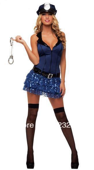 Online Get Cheap Fancy Dress Dropshipping -Aliexpress.com ...