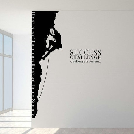 ... Office Wall Decal