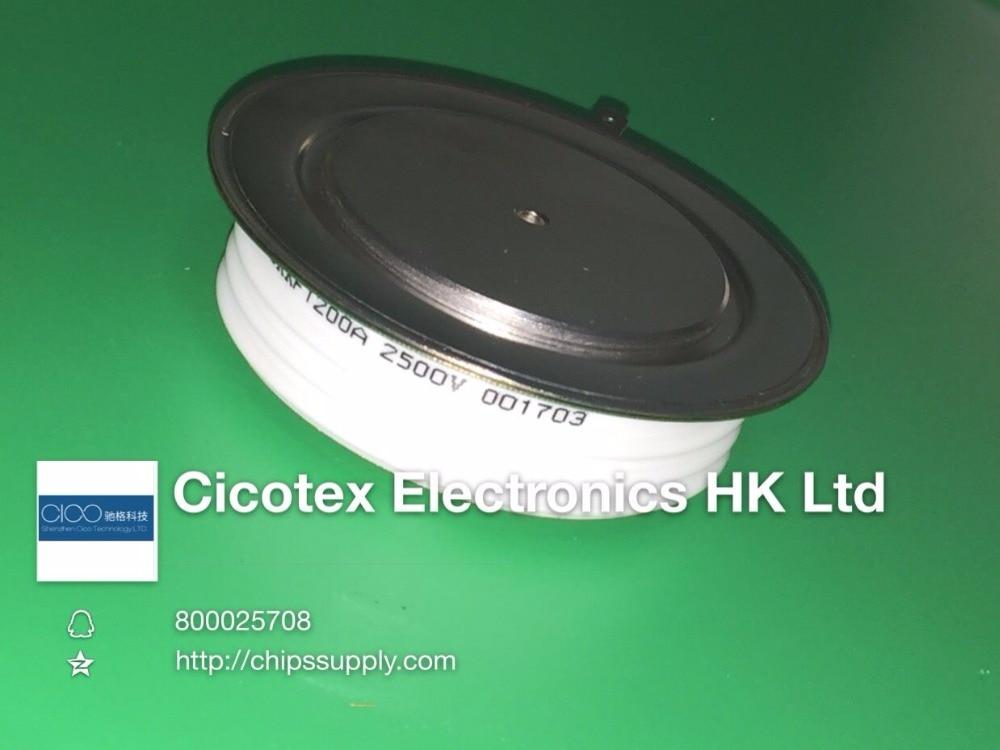 Module de Thyristor Y55KKF 1200A 2500 V IGBT