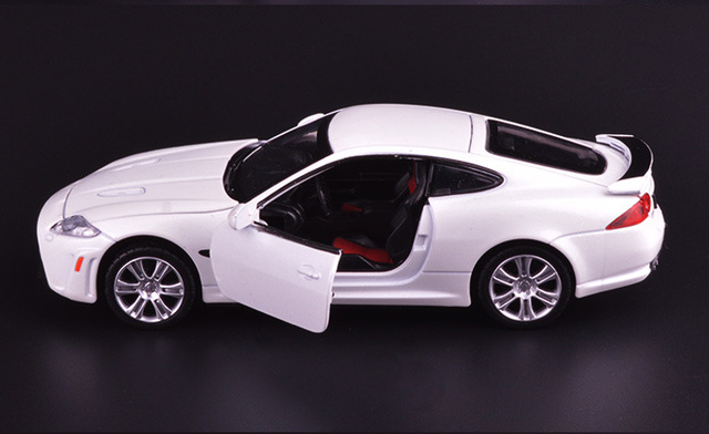 Children's toy cars,Simulation of mini car,,Alloy model car toys,Pull