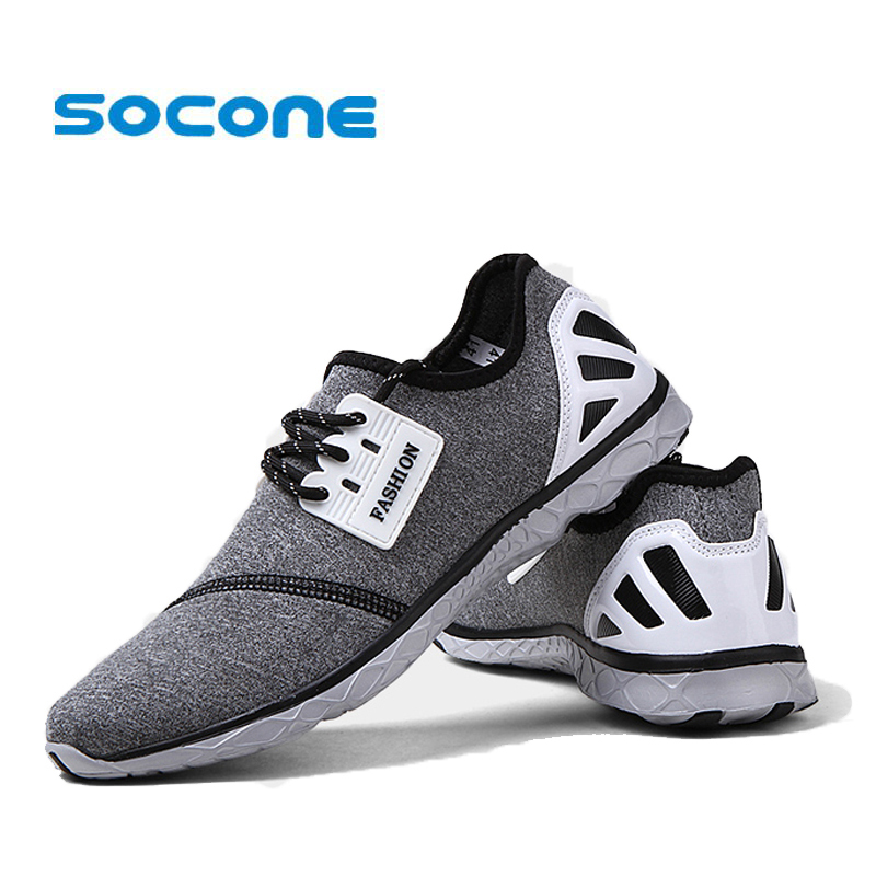 Compare Prices on Water Running Shoe- Online Shopping/Buy Low ...