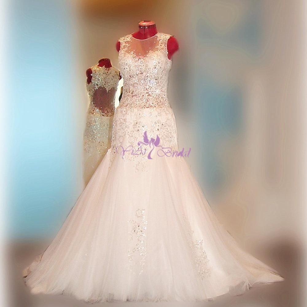 alora heart shaped wedding dress Bridal Gown by Galia Lahav Galia Lahav alora Galia Lahav alora