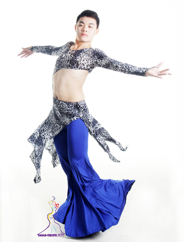 8d05dca40 SWEGAL men belly dance costumes-in Belly Dancing from Novelty & Special Use  on Aliexpress.com | Alibaba Group