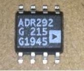 Цена ADR292GRZ