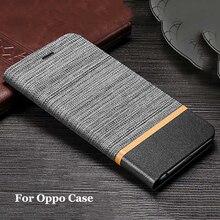 Роскошный кожаный чехол флип для OPPO R7 R7 плюс R9 R9S плюс Стенд PU кожаный чехол Телефонные чехлы с держателем карты
