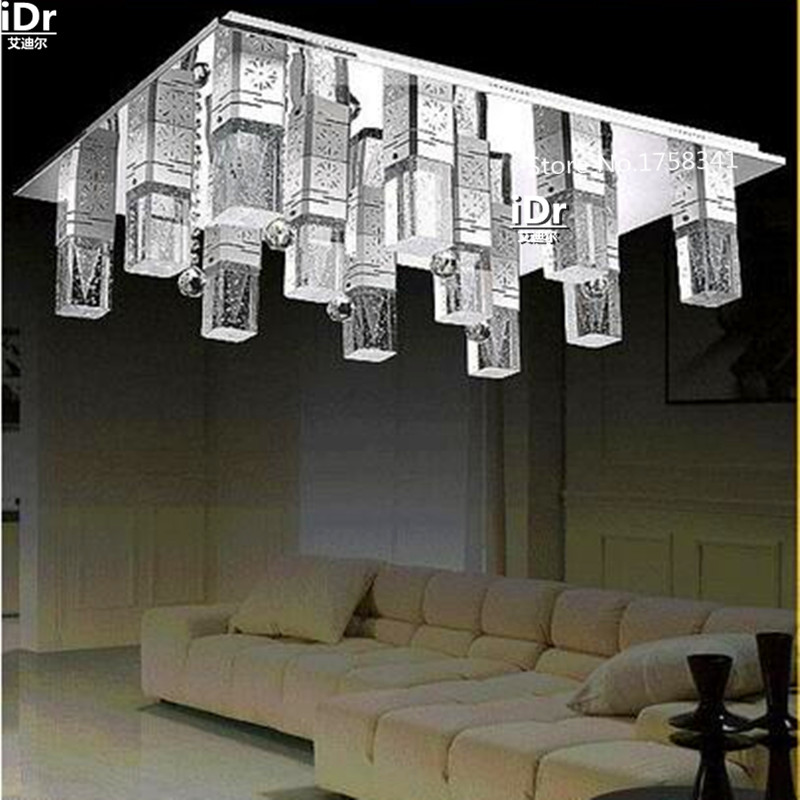 murano due lighting living room dinning. perfect living simple and modern lamps living room dining den bedroom lamp column  bubble crystal high intended murano due lighting living room dinning