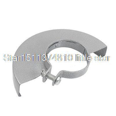 Electric Power Tool Repair Component Wheel Cover for Bosch GWS 100 Angle Grinder