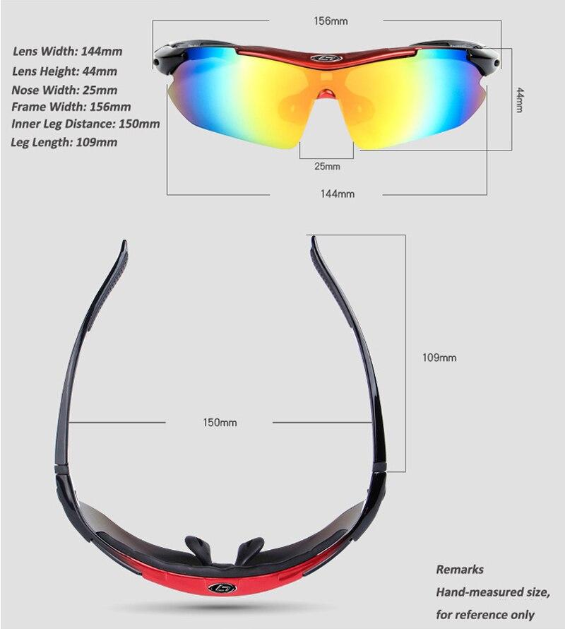 OBAOLAY-5-Lens-UV400-Polarized-Outdoor-Sunglasses_09