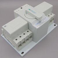WATSNA 63 4P 63A 380V MCB type Dual Power Automatic transfer switch ATS