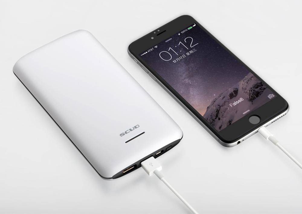 Original-Scud-20000mAh-Dual-USB-Power-Bank-External-Battery-Charger-Backup-For-iPhone-6s-7-Plus-Xiaomi-Phone-Tablet-Powerbank- (11)