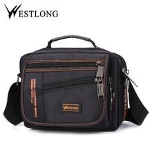 Travel Small Crossbody Bags