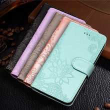 Capa Case For LG Q6 Q6a Q7 Q8 Wallet Flip PU Leather Cover Coque Plus X600 X600K X600S X600L Alpha Etui Funda Bag