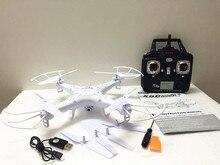 Syma X5C-1 Quadcopter Drone Avec Caméra X5C ou X5 rc hélicoptère sans caméra