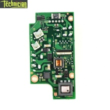 D5200 Power Board And Flash  Camera Repair Parts For Nikon все цены