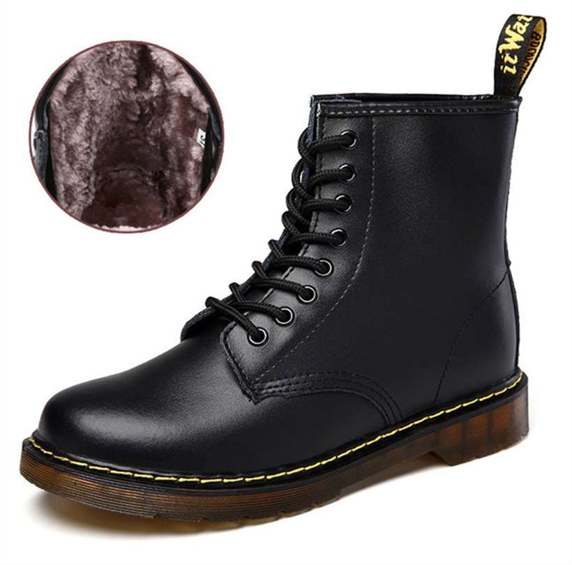 MINGPINSTYLE-Men-Boots-Doc-Martins-2018-British-Dr-Martins-Vintage-Classic-Genuine-Martin-Boots-Thick-Heel.jpg_640x640 (2)