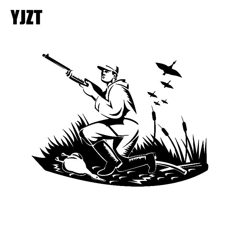Hey Boo Mockingbird Hunting Bird Quotes New Black Tees T-Shirt S-3XL