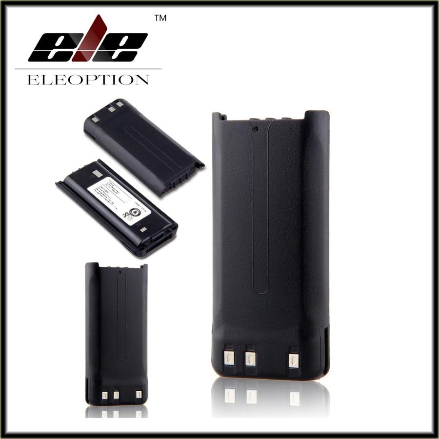 2.0Ah KNB-45L KNB-45 High Quality Interphone <font><b>Battery</b></font> for <font><b>KENWOOD</b></font> TK-2200, TK-2200L, TK-2200P, TK-2200LP, TK-2202 2000mAh NI-MH