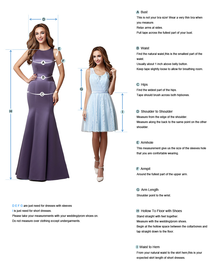 Informal Chiffon Beach Plus Size Wedding Dresses Long V Neck Beaded Lace  Appliques Ruched Lace up Back Full Figure Wedding Gowns-in Wedding Dresses  from ... 20dc6c7cd514