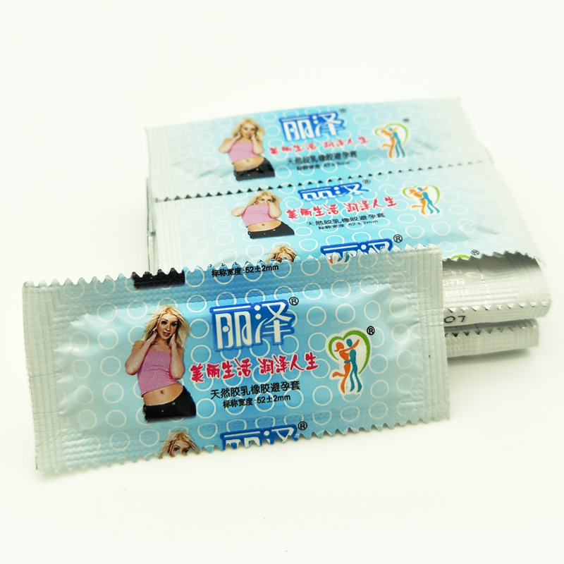 100 PCS/lot Natural Latex Condoms Large Oil Condoms For Men Fruit Penis Sleeve Cock Ring Sex Tool Adult Sex Products Sex Toys