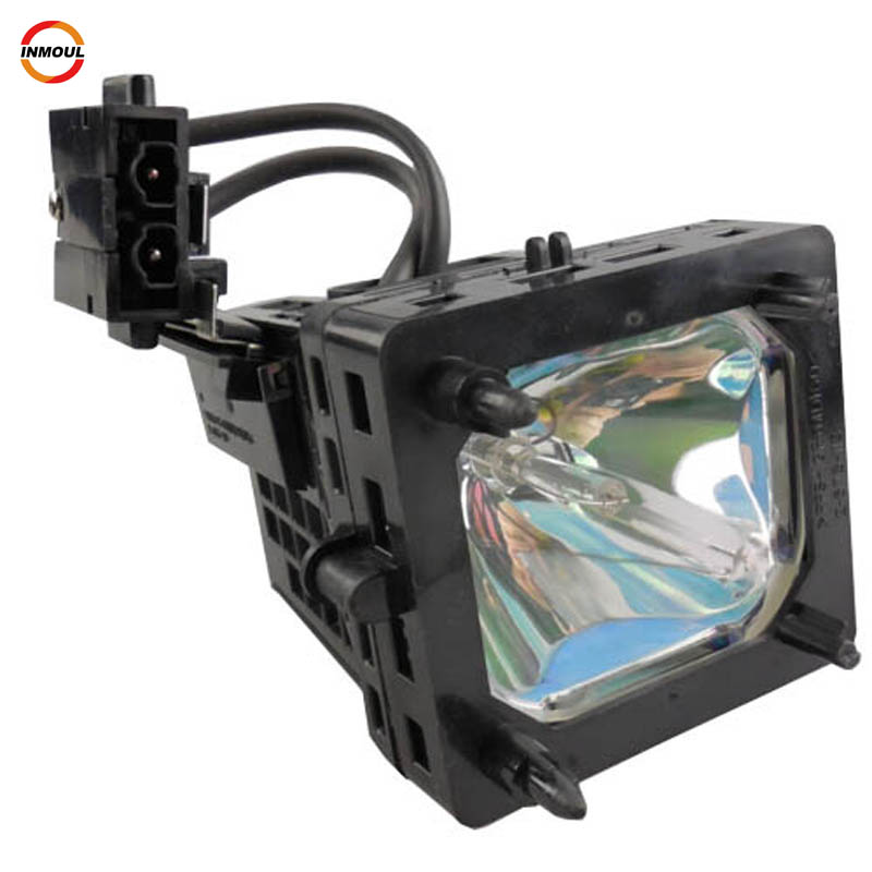Wholesale Replacement Projector lamp XL 5200 for SONY KDS ...