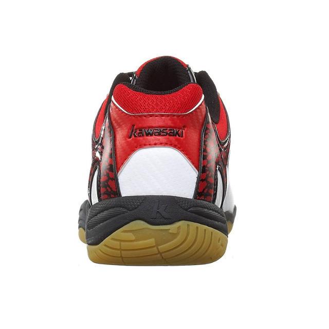 Non Marking Shoes for Badminton Kawasaki K-063