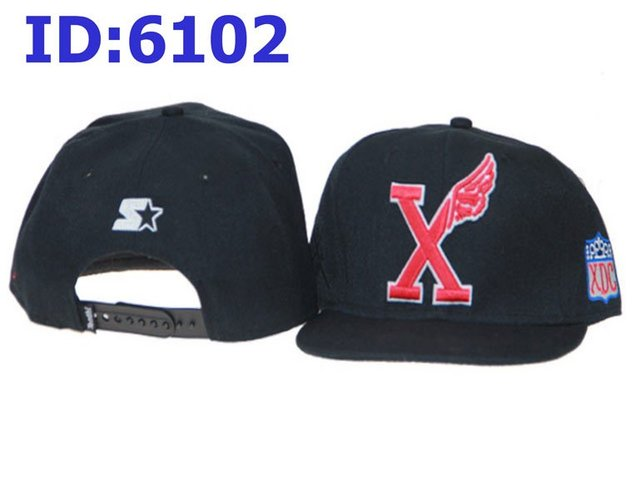376f42f84e13b Free shipping New 10. Deep XXX XDC Cool SNAP BACK HIP POP Snapbacks hats  cap snapback caps adjustable hat