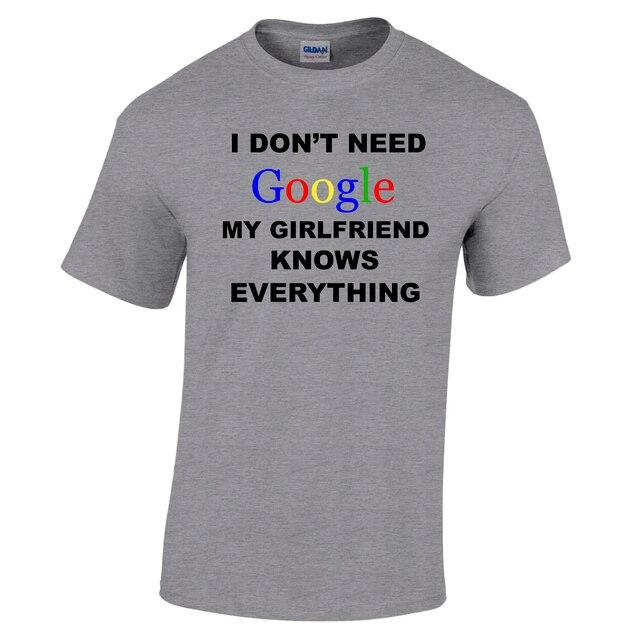 my cheap girlfriend com