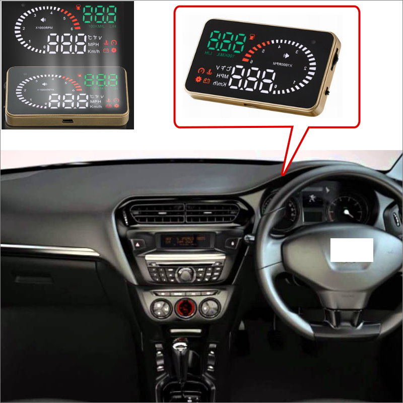 Obd2 Peugeot 206 \u2014 Идеи изображения мотоциклаrhxn80addcipy8c6eglobalrecyclingideas: Obd2 Connector Location In Peugeot 1007 2005 2009 Outils Obd At Gmaili.net