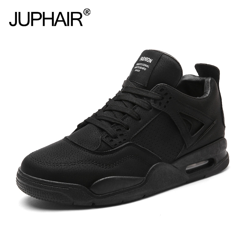 Retro Leather Men Boy Fashion Trend Winter New Sports Casual Running Wear  shoes  Lace up Comfortable Shoe Soft Lightweight SoleRetro Leather Men Boy Fashion Trend Winter New Sports Casual Running Wear  shoes  Lace up Comfortable Shoe Soft Lightweight Sole