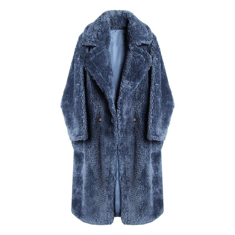 blue-fur-coat