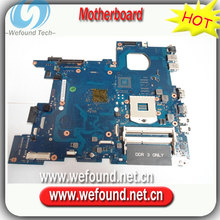 100% Working Laptop Motherboard for samsung BA92-07937A Mainboard full 100%test