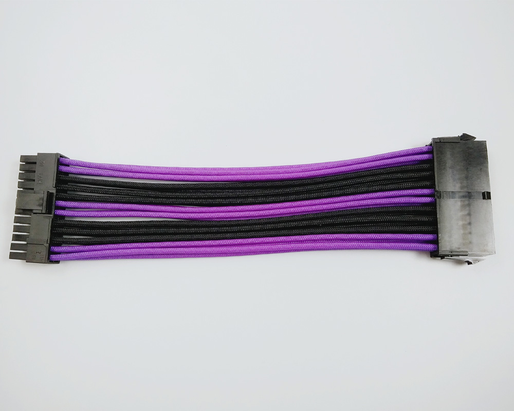 ATX_24P_sleeve_extension_cable_38