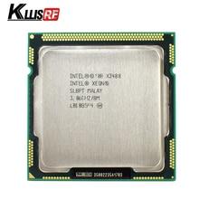 AMD AMD Phenom II X4 945 3.0Ghz L3 6MB Quad-Core Processor Socket AM3 938-pin cpu