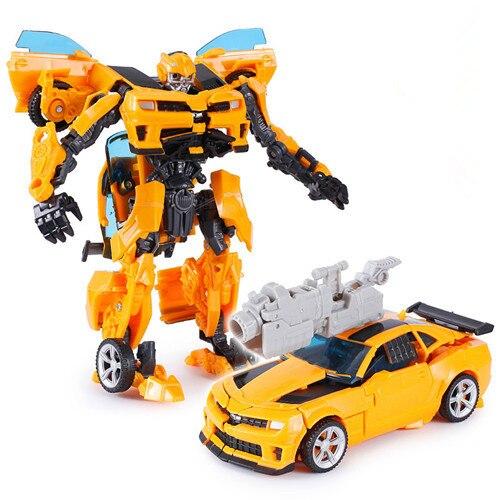 online get cheap transformer bumblebee aliexpresscom