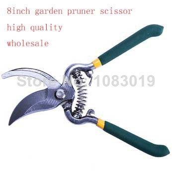 New dl2778 fruit tree pro pruning shears scissor home for Gardeners trimming tool