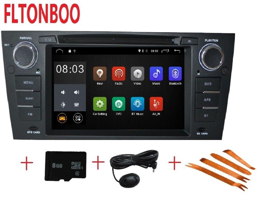 Android 8.1 pour bmw E90, E91, E92, E93, 3 série dvd de voiture, navigation gps, wifi, radio, bluetooth, cache de volant Canbus, livraison 8g carte micro