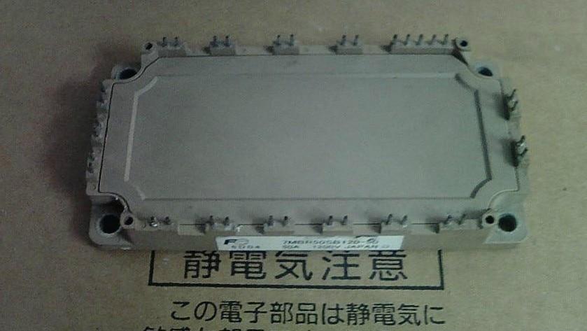 ФОТО 7MBR75SB120-50    Power Modules IGBT  - FREESHIPPING