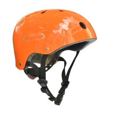 Practical Safety Climbing Helmet Hat For Aerial Work Fast Safety Insurance Climbing Rope Sport Harness,full Set Safety Rigging Hardware Colours Are Striking Marine Hardware