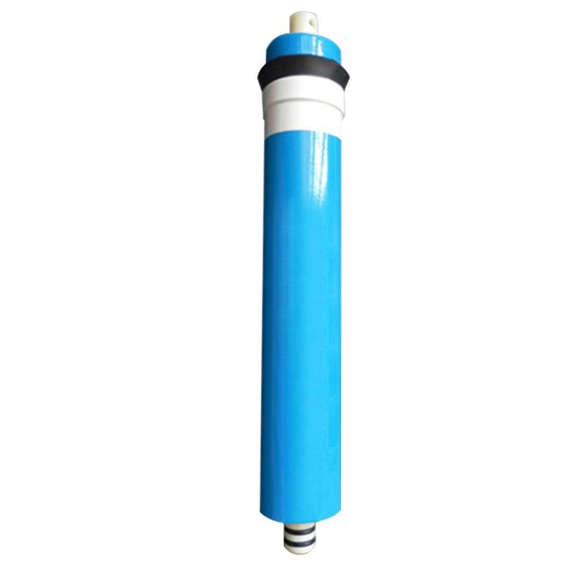 HID TFC 75-400 GPD HO RO Water Filter Purifier Reverse Osmosis parts RO pure water machine reverse osmosis membrane filter(50G) 50g ro system accessories