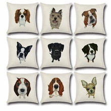 Compare Prices on Images Cute Dogs Online ShoppingBuy Low Price