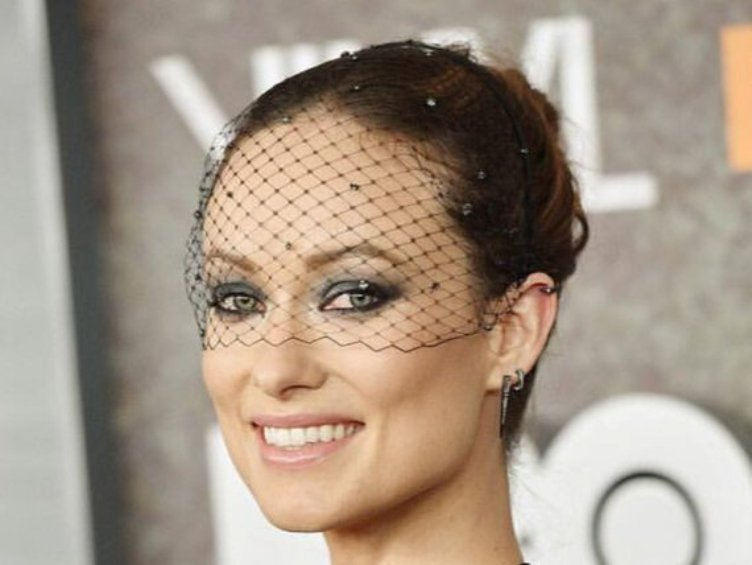 Black Headband Veil Diamante Crystals Black Birdcage Veil Voilette Masquerade Ball Bachelorette Gatsby Fascinator
