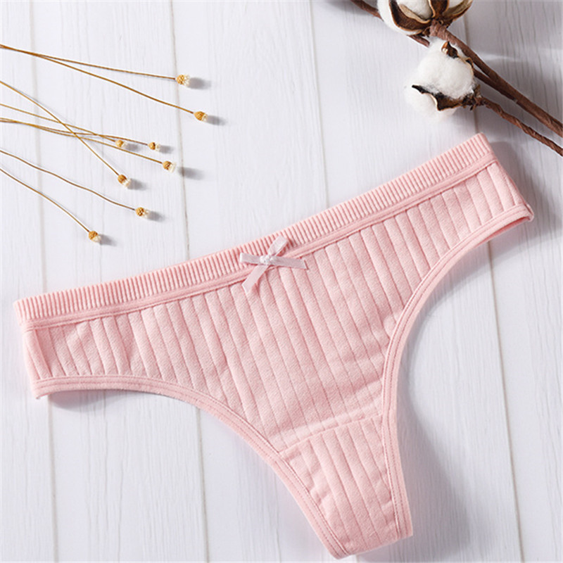 39ed2e6fcf top 10 largest g string xxl list and get free shipping - n2hee5kj