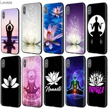 coque iphone xs max fleur de lys