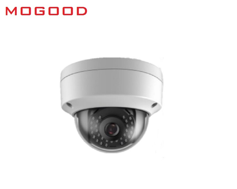 HIKVISION DS-2CD1141-I 4MP English Version Dome IP Camera IR 30M Support EZVIZ /ONVIF/ PoE/IP67/Audio/Alarm Security Camera multi language ds 2cd2135f is 3mp dome ip camera h 265 ir 30m support onvif poe replace ds 2cd2132f is security camera