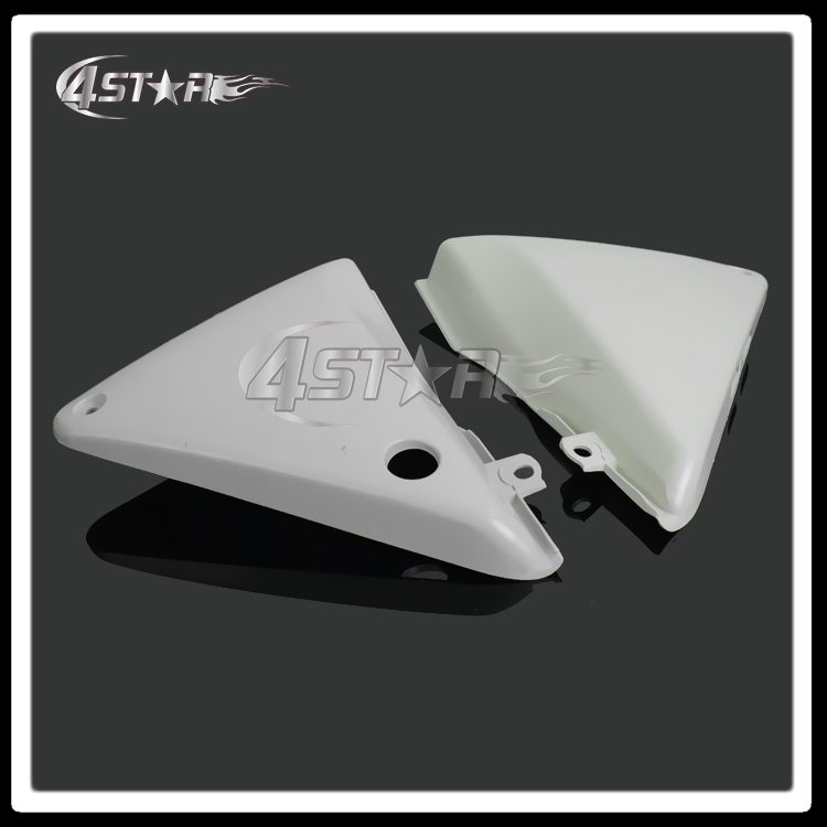 abs plastic left and right side cover panel fairing cowling plate rh sites google com