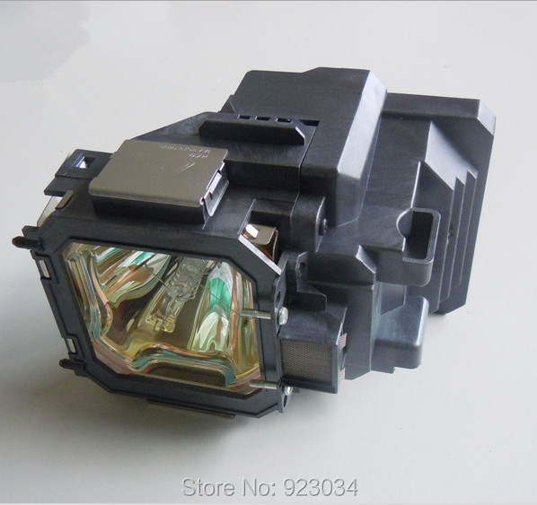 projector lamp 003-120239-01  for  Christie  LX300  LX380  LX450 original bare bulb