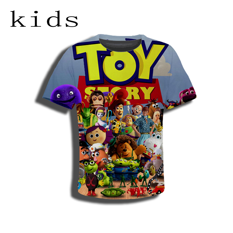 992974d9 best top kids funny t shirts list and get free shipping - m3i2e58e